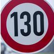 VW-Chef Herbert Diess hält Tempolimit auf Autobahnen für unnötig