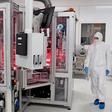 Salzgitter: VW produziert E-Auto-Batterien mit Partner Gotion High-Tech