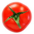 I Used the Pomodoro® Timer and Here's What Happened