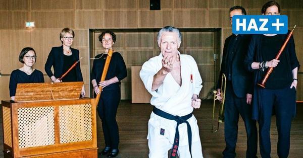 Niedersächsische Musiktage präsentieren 60 Konzerte an 40 Orten