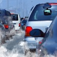 Even slightly elevated levels of air pollution correlate with higher Alzheimer's deaths, hospitalizations