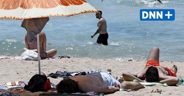 Sachsen: Testpflicht nach Urlaub und Homeoffice