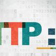 How to – use HTTP Action to call Dataverse Web API in Power Automate – Nishant Rana's Weblog