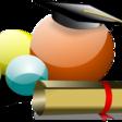 Un blog como soporte para una investigación académica
