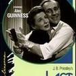 Last Holiday (1950) - TV Films UK