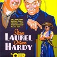 Our Relations (1936) - TV Films UK