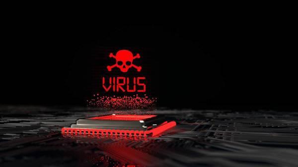 Hackerattacke Anhalt-Bitterfeld: Städte und Gemeinden im Visier von Cyberkriminellen