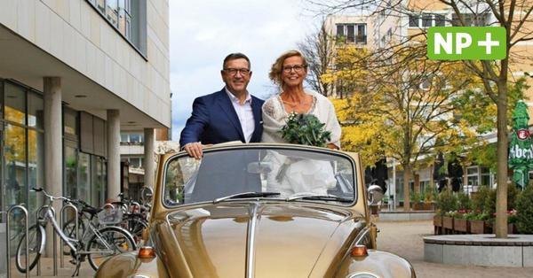 Hannover: Corona lässt Hochzeit ausfallen – Brautpaar muss zahlen