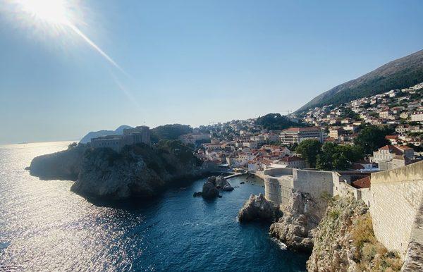Op vakantie naar Kroatië in 'coronatijd'? Dit moet je weten