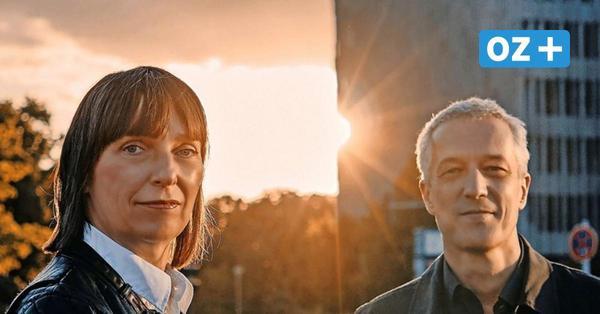 Musikfestival in Kühlungsborn: Diese Künstler gibt es beim Jazz-Meeting auf die Ohren