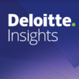 2021 Deloitte Human Capital Trends
