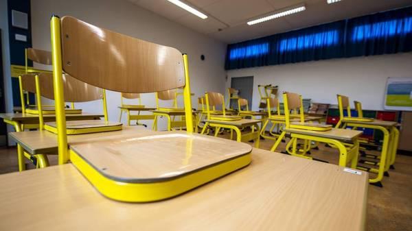 Wiederholt sich das Corona-Chaos an den Schulen? Was jetzt getan werden muss