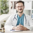 IT Systems In Modern Healthcare