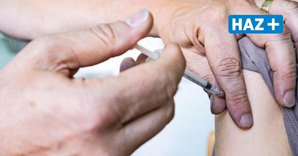 Kinder-Impfen: Termine für Sonderaktion am Sonntag in Hannover ausgebucht