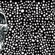 A Racist Scientist Collected Human Skulls. Should We Still Study Them?