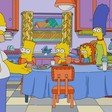 The Life in 'The Simpsons' Is No Longer Attainable