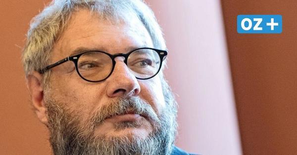 AfD-Rechtsaußen Ralph Weber verliert Machtkampf – und muss Landtag verlassen