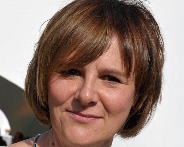 Katrin Tietz (Foto: JAST)