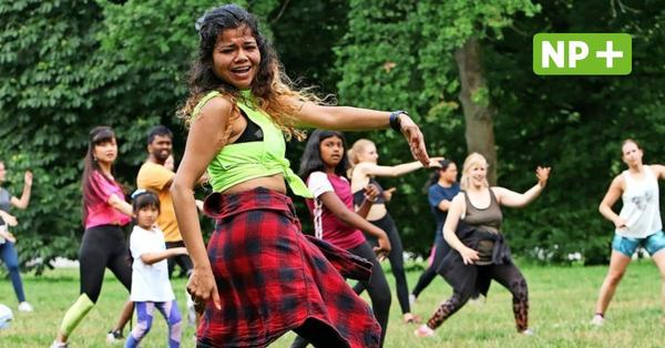 Hannover: Ferientipps - diese Ausflüge und Aktionen sind kostenlos