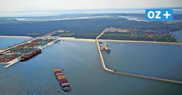 Containerhafen Swinemünde: Polen startet neues Bieterverfahren für Milliardenprojekt