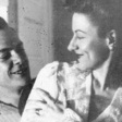 Love After Life: Nobel-Winning Physicist Richard Feynman's Extraordinary Letter to His Departed Wife – Brain Pickings
