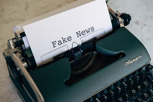 Digitalabgabe, Community-Journalismus, Fake News und lahmgelegte Kreisverwaltung bei #9vor9 – StefanPfeiffer.Blog