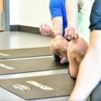 OwlFit Group Fitness Classes