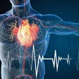 New spray could someday help heal damage after a heart attack
