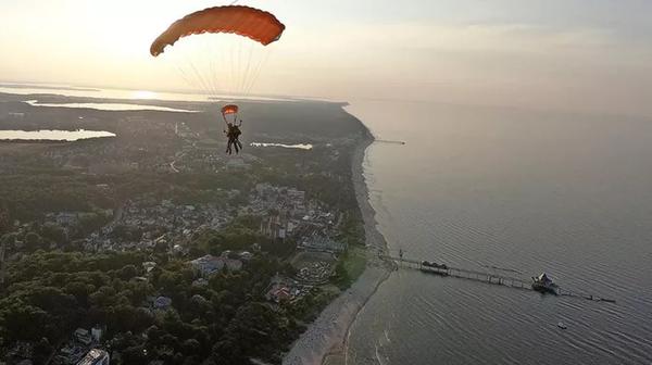 Quelle: skydive-mv.de
