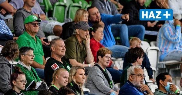 Niedersachsen erlaubt mehr als 5000 Besucher bei Veranstaltungen
