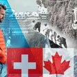 Why Canada's Mountains Feel Like Switzerland