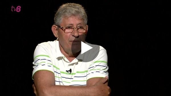Mihai Ghimpu așteaptă ca Maia Sandu să-i majoreze pensia: Măcar să am vreo 8-10 mii