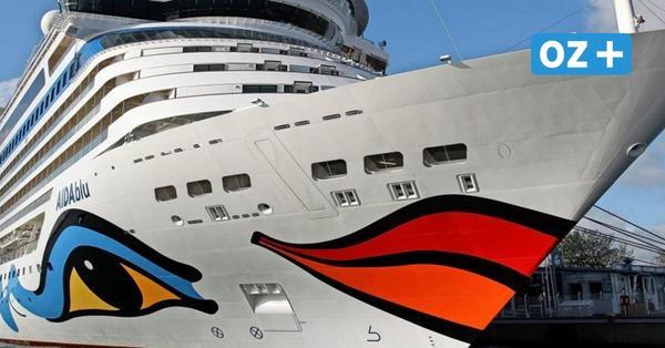 Durchfahrverbot für Kreuzfahrtschiffe in Venedig: So ist die Aida-Flotte betroffen