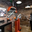 Watch Robots Make Pizzas From Start to Finish at an Automated Pizzeria