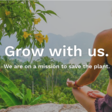 Nature's Uprise is creating Wealth | Patreon