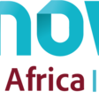 Finnovex Southern Africa - 27th-28th July