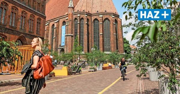 Land reicht Begründung der Stadt für Kultur-Straßensperrungen nicht