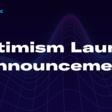Optimism y Synthetix