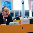 Frontex chief accused of possible rights 'cover up' [Paywall]