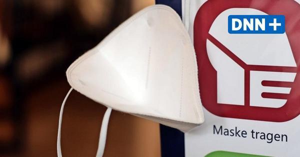 Gastro, Sport, Kino: Wo müssen Menschen in Sachsen noch Maske tragen?