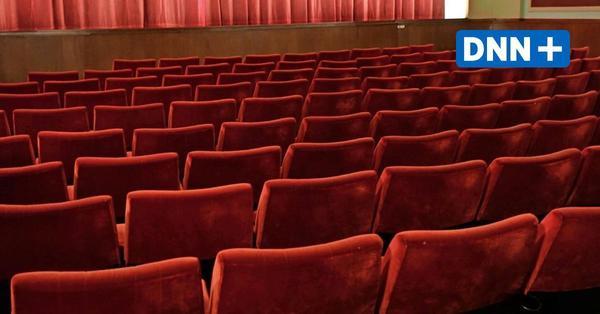 Aktivistisch, Kleinzigartig und Mitmalkreativ: 33. Filmfest Dresden noch bis Sonntag