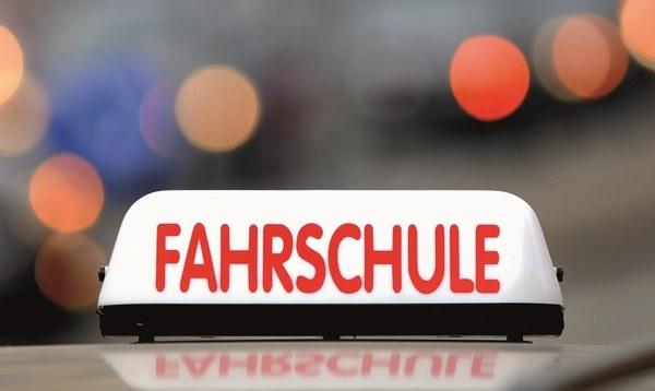 Fahrschulen beklagen akuten Prüfungsstau - Heidekreis - Walsroder Zeitung