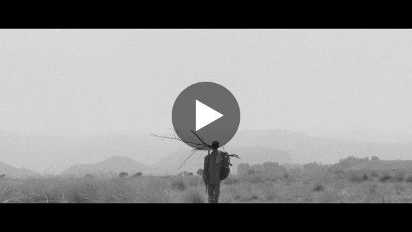 Mereba - Heatwave (feat. 6LACK)