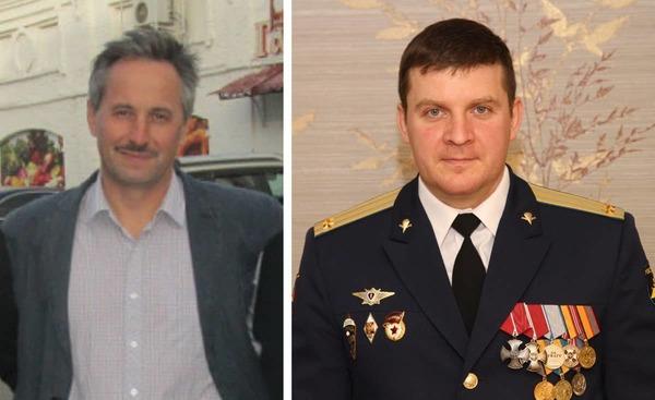 Bellingcat ontmaskert Kremlins geheim agenten