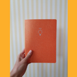 This Two-Minute Journal Routine Fixed My Biggest Mindset Problem