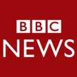 Covid: More than 50,000 daily reported in UK - BBC News