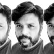 Danish Siddiqui, Pulitzer Prize-Winning Photojournalist Killed In Clashes In Kandahar, Afghanistan