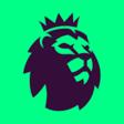Fantasy Premier League, Official Fantasy Football Game of the Premier League