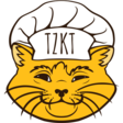 TzKT now fully supports the Granada protocol