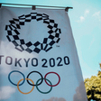 Tokyo Olympics Insurance Losses Could Cost Re-Insurers $400 Million – Sportico.com